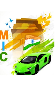 Motor Insurance Calculator Free App Download For Android 1