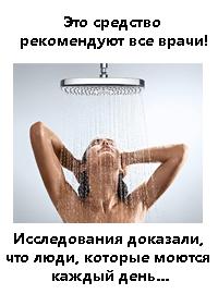 ���.jpg