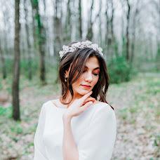 Wedding photographer Kaan Gok (RituelVisuals). Photo of 20.08.2018