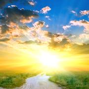 Sunrise Live Wallpaper \ud83c\udf05 Beautiful Pictures