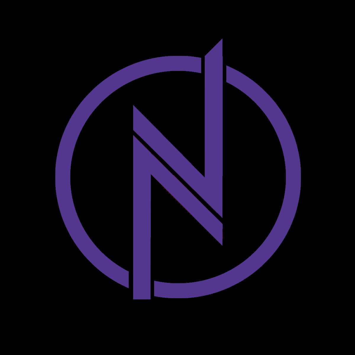 Logo Nihal Mougamadou