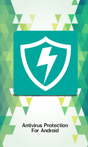 Antivirus Protect For Android