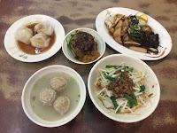 稻香台灣小吃(富國店)
