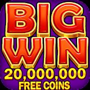 Royal Slots 2019 Free Slots Casino Games Apps On Google Play