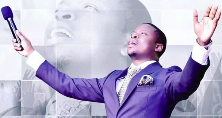 Not many knew Prophet Shepherd Bushiri until three people died in a stampede at his Enlightened Christian Gathering Church in Pretoria.