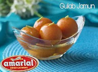 Amarlal Sweet Caters photo 9