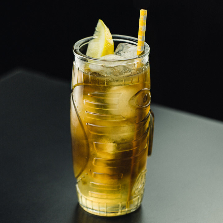 Long-Island-Iced-Tea-and-Top-All-Time-Favorite-Tequila-Cocktails