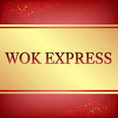 Wok Express Peachtree City