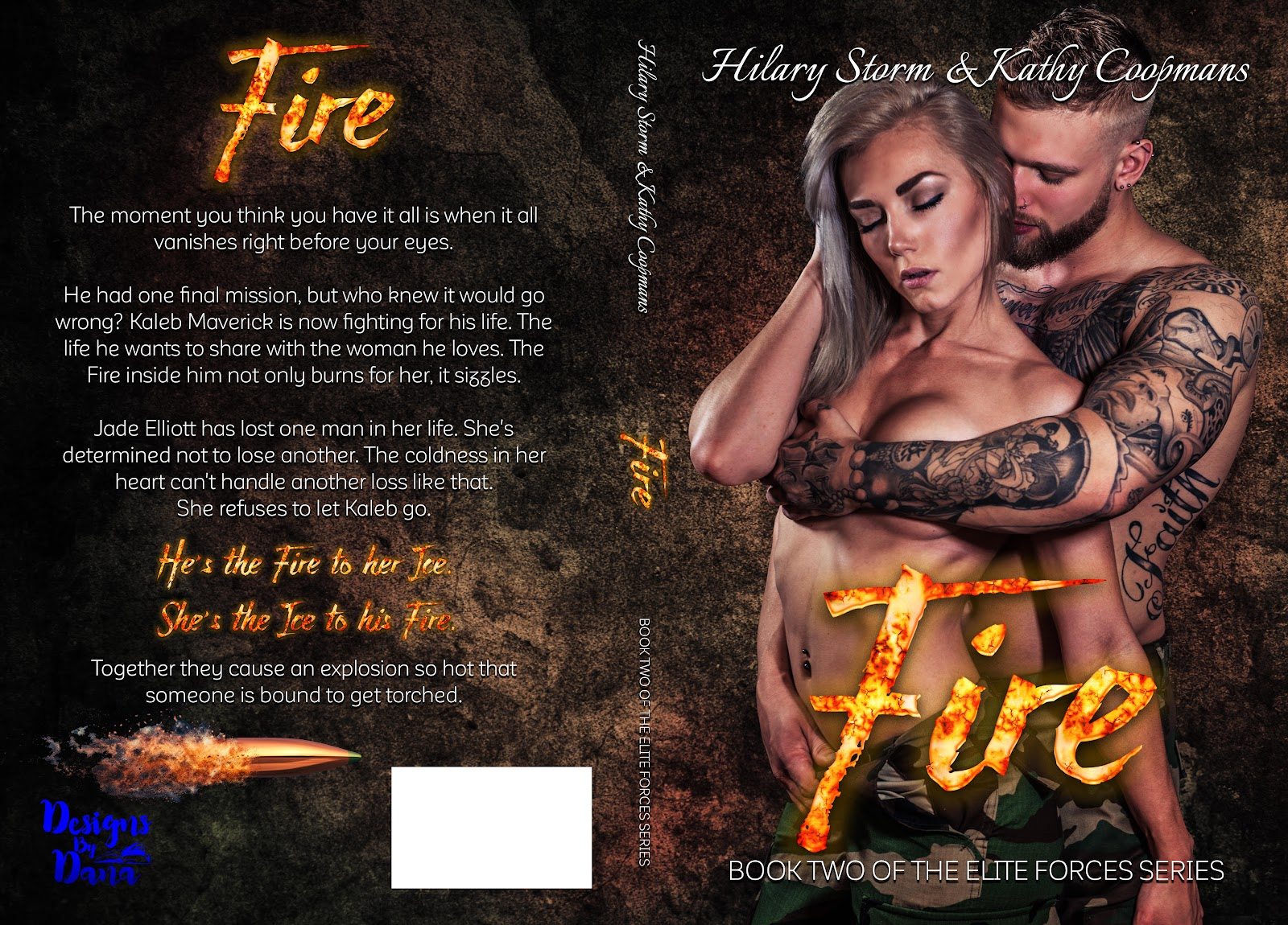 FIRE TEASER.jpg
