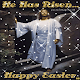 Easter Day Download on Windows