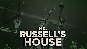 Mr. Russell's House thumbnail