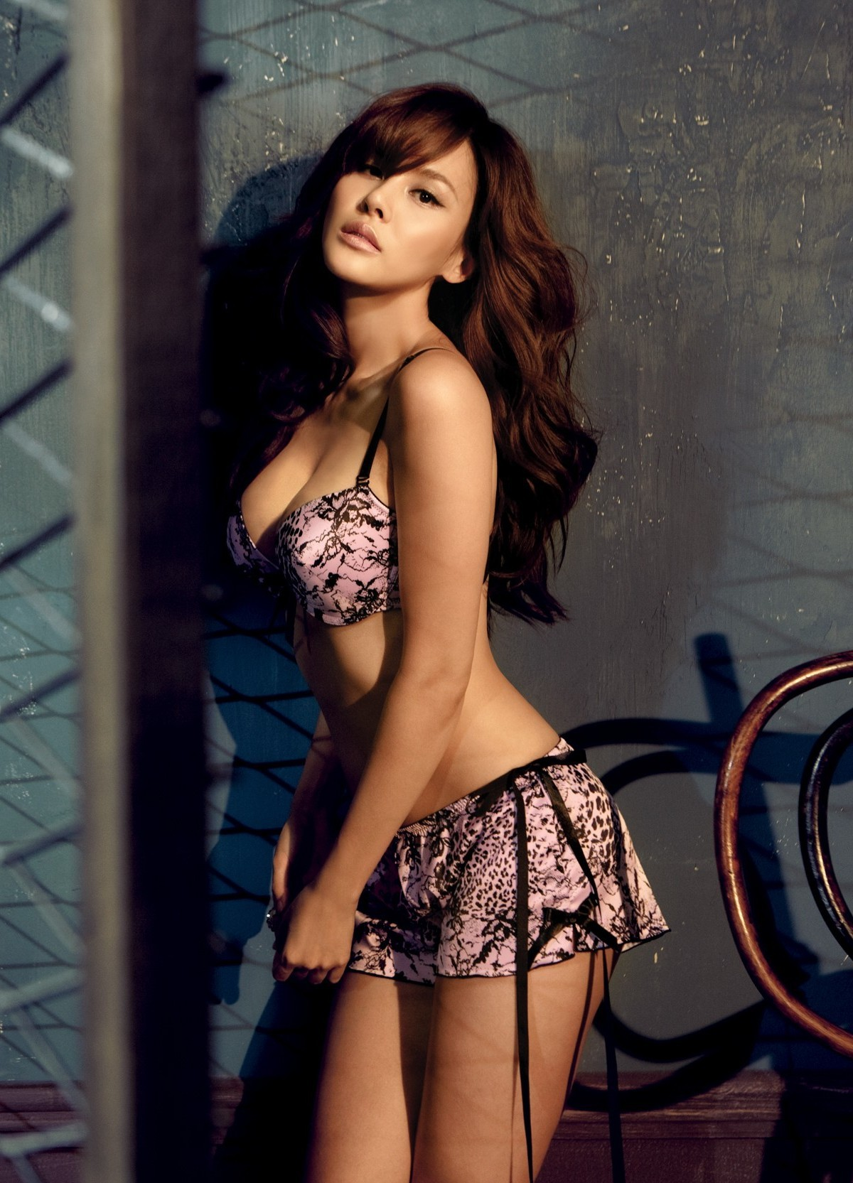 Teen model sex nude, Jessica simpson big tits