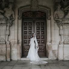 Wedding photographer Stephen Liberge (stephenl). Photo of 24.06.2016