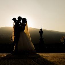 Wedding photographer Alex Fertu (alexfertu). Photo of 30.03.2018