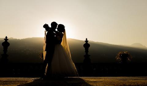Fotografo di matrimoni Torino (alexfertu). Foto del 30.03.2018