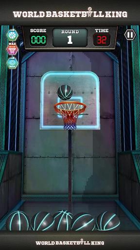 World Basketball King 1.2.2 screenshots 17