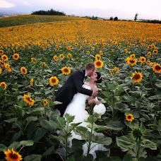 Wedding photographer Francesco Egizii (egizii). Photo of 05.08.2016