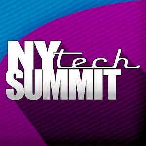 NY Tech Summit