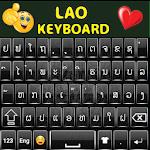 Quality Lao Keyboard : Laos Language Keyboard v1 7 For