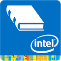 Intel® Education Study App icon