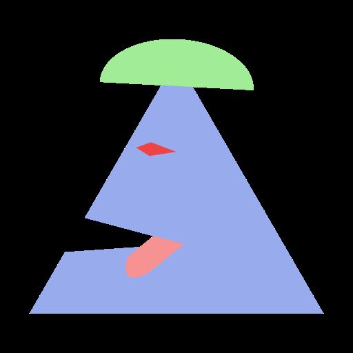 RegB avatar image