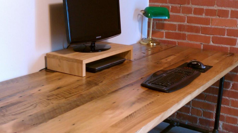 Modern Offices Interior Design