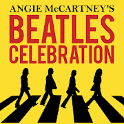 Angie's Beatles Celebration