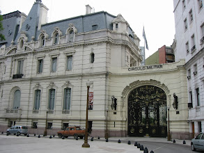 Photo: Palacio de Paz