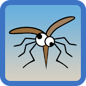 Mosquito Smasher Game