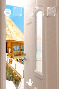 脱出ゲーム Cottageのおすすめ画像5