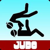 Judo Self-Defense Lessons