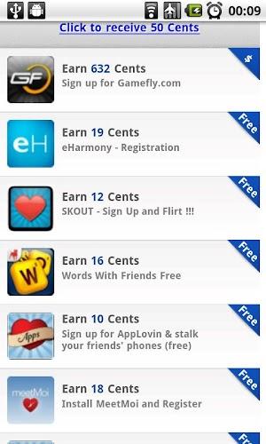Get Paid to Play! (Make Money) APK | APKPure ai