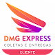 Dmg Express - Cliente Download for PC Windows 10/8/7