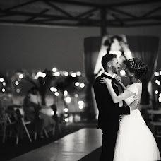 Wedding photographer Dmitriy Babin (babin). Photo of 02.12.2016