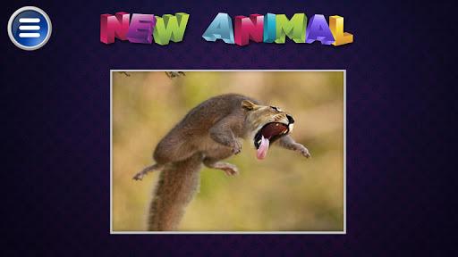 Simulator Morph Animal 1.3 screenshots 9