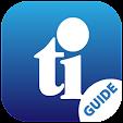 Guide for TuneIn Radio