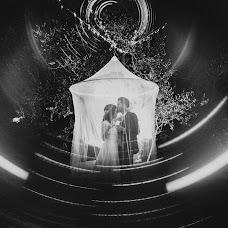 Wedding photographer Sergio Rangel (sergiorangel). Photo of 16.11.2018