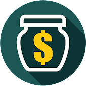 6 Savings Jars & Money Manager Android APK Download Free By Pablovsky