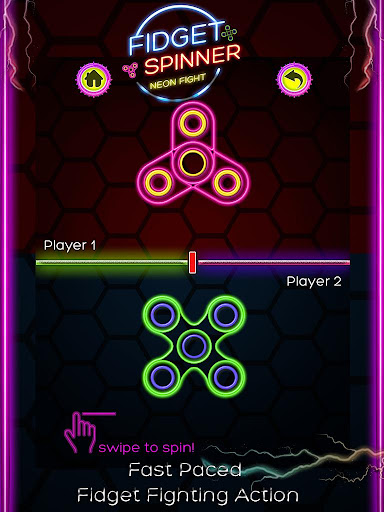 how to play a fidget spinner wkikhow