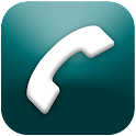Caller Screen G5 LG Dialer Id icon