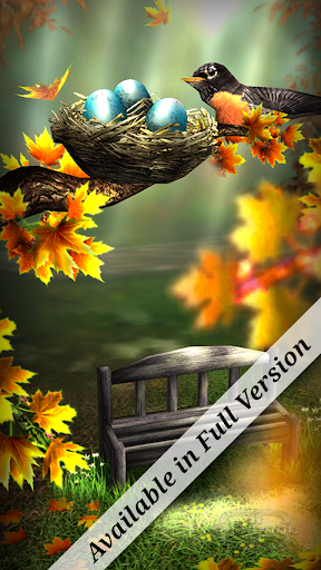 Spring Zen Free screenshot 2