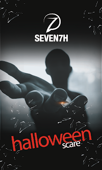 SEVEN7H: Halloween adventure