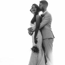Wedding photographer Guadalupe Enriquez (enriquez). Photo of 02.08.2015