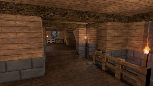 Super Craft HD  screenshots 3