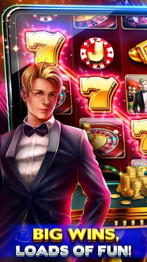 Vegas Slot Machines Casino  screenshots 6