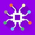 MTGDB: Magic the Gathering Database apk