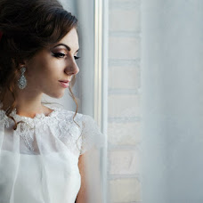 Wedding photographer Nastya Abramova (abramovanastya). Photo of 10.01.2015