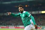 Oudste doelpuntenmaker ooit weet van geen ophouden en doet er nog jaartje bij in Bundesliga