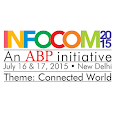 INFOCOM2015