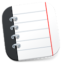Notes Plus - Notepad, To Do List, Reminder, Memo icon